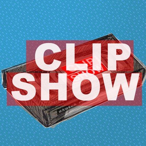Clip Show On Twitter Fact Music Icons 'earth, Wind