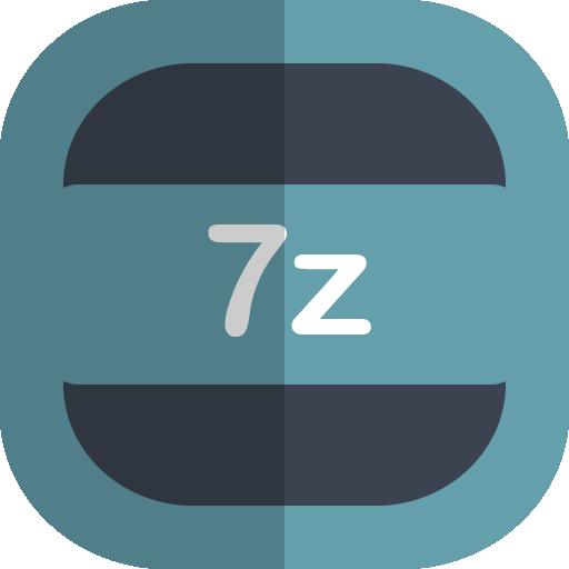 Icon Free Flat Type Iconset Uiconstock