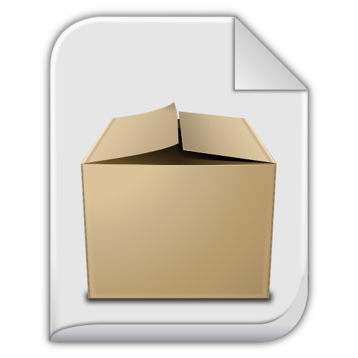 App X Icon Leaf Mimes Iconset Untergunter