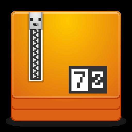 Mimes Application X Icon Matrilineare Iconset Sora Meliae