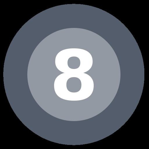 Icon Free Of Zafiro Apps