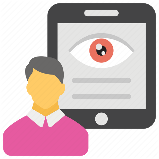 Customer Care, Customer Feedback, Customer Review, Customer