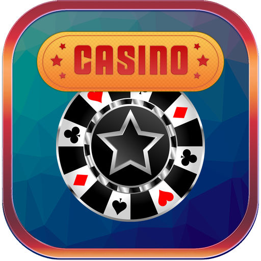 Aaa Casino Mania Slots Adventure