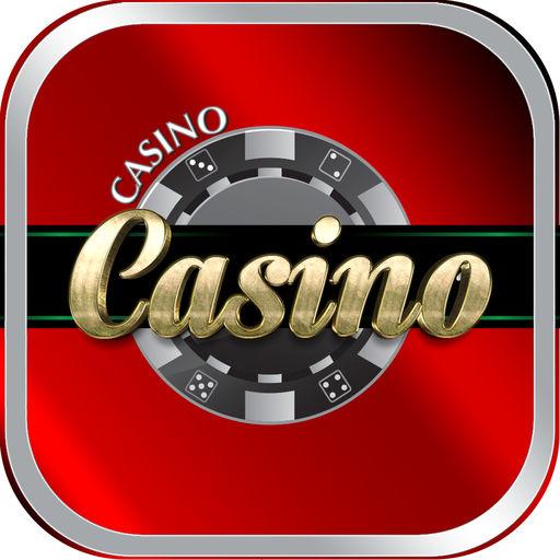 Aaa Slots Walking Casino Double Triple
