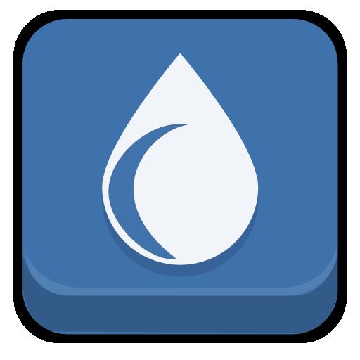 Deluge, Icon Icon