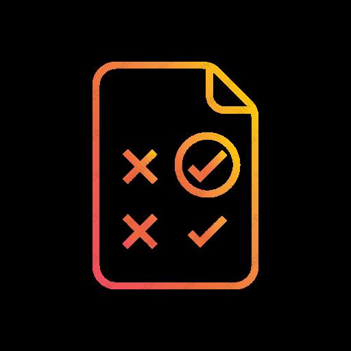 Download Ab,testing Icon Inventicons