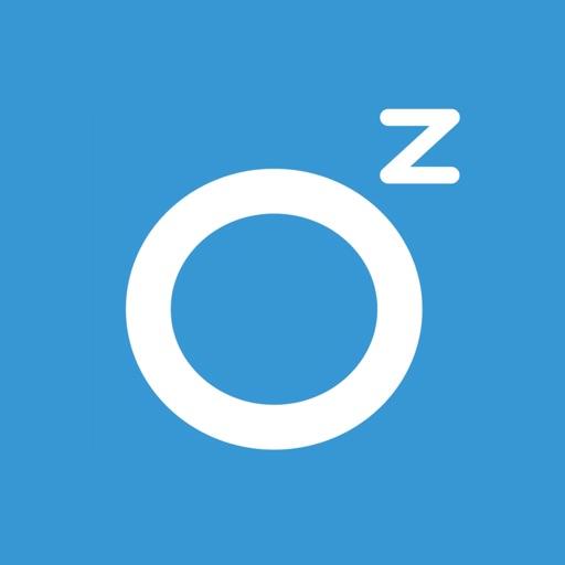 Ozon Rides