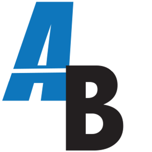 Cropped Ab Icon Auto Blender