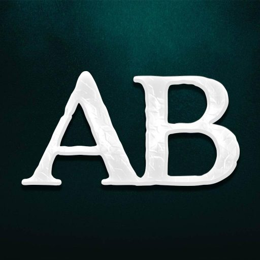 Cropped Ab Site Icon Adron Buske