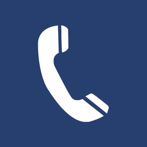 Phone Icon Concordia University Of Edmonton