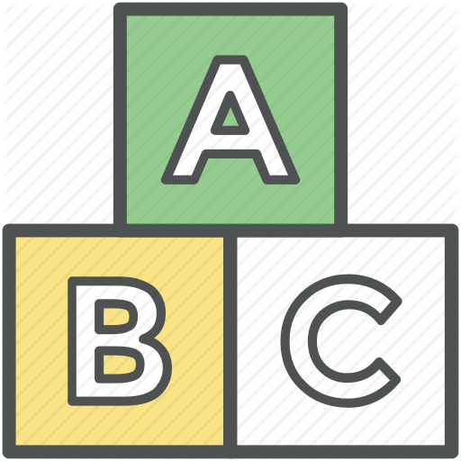 Abc Mouse Desktop Icon at GetDrawings com | Free Abc Mouse