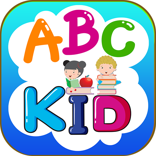 Abc Kids Games Tracing Phonics Appstore For Android