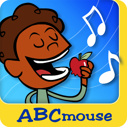 Abcmouse Music Videos Appstore For Android