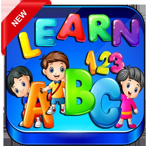 Learn English Kids Free Numbers