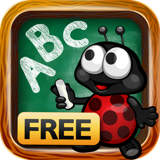 Tracing Abc Free Appstore For Android