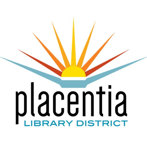 Placentia Library On Twitter Abc Mouse Is Now Available To Check
