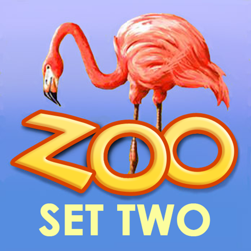 Zoo Set Free Iphone Ipad App Market