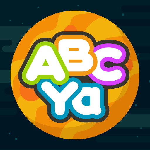 Click And Drag To Make A Face Abcya! Abcya!