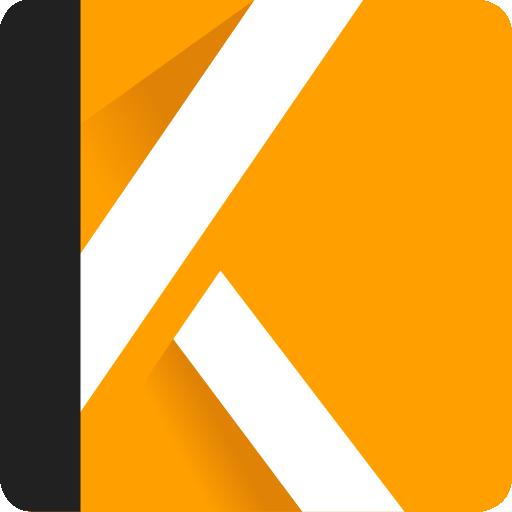 Kopykitab Iball App Zone