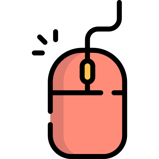 Telephone Call Mic Png Icon