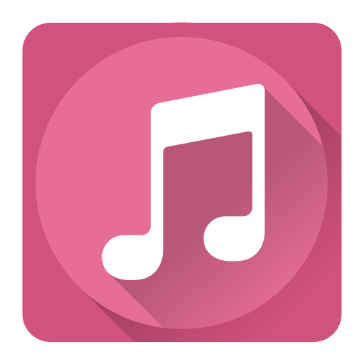 Itunes Icon System Iconset Blackvariant
