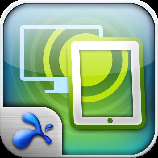 Splashtop Remote Desktop Appstore For Android