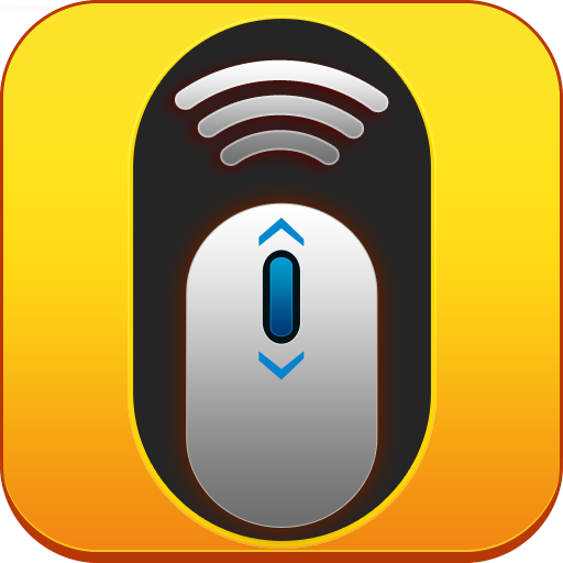 Wifi Mouse Appstore For Android