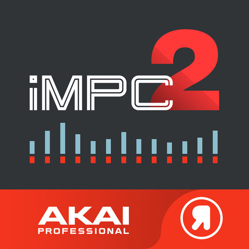 Impc Pro Ipa Cracked For Ios Free Download