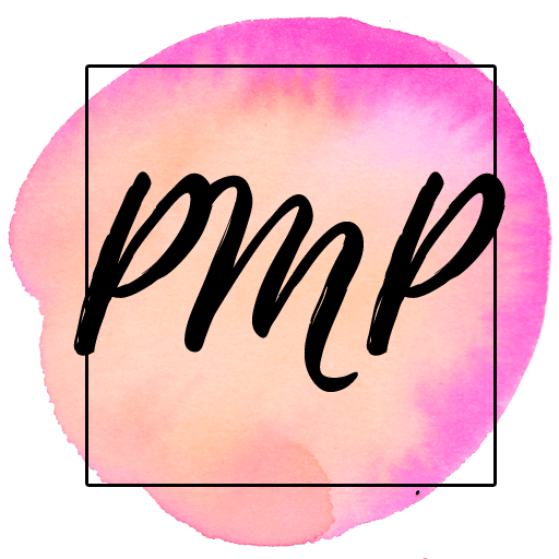 Cropped Pamper Me Pretty Site Icon Comp Pamper Me Pretty