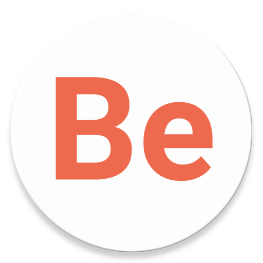Cropped Icon Beonepage