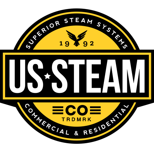 Cropped Steam Icon Us Steam