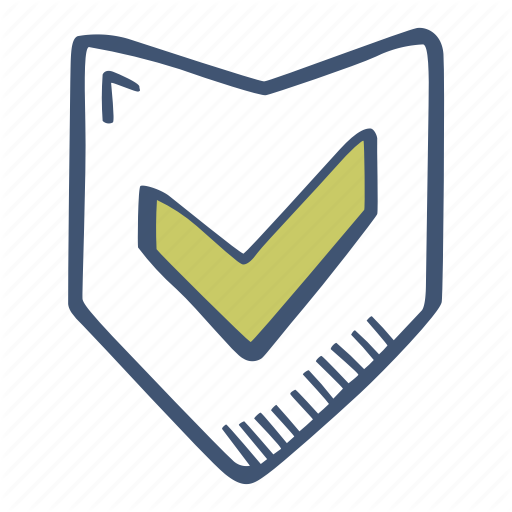 About Us, Business, Finance, Present, Safety, Shield, Skills Icon