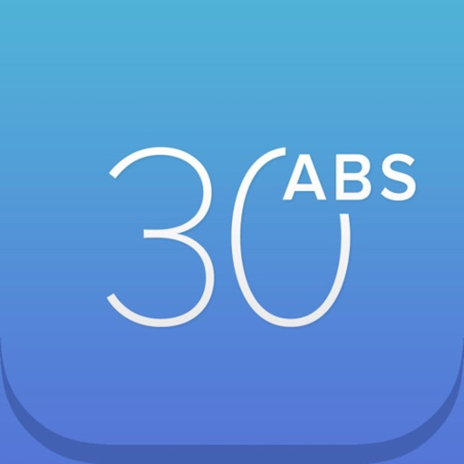 Day Abs Challenge