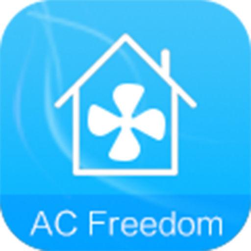 Ac Freedom