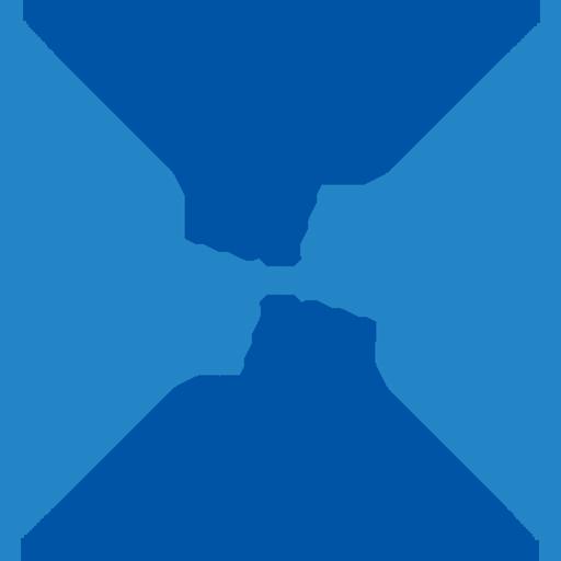 Cropped Ac Logo Site Icon Presbyterian Church In America