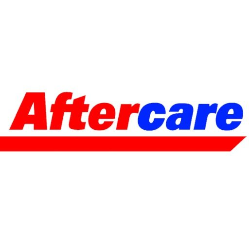 Cropped Ac Site Icon Aftercare Service Contracts