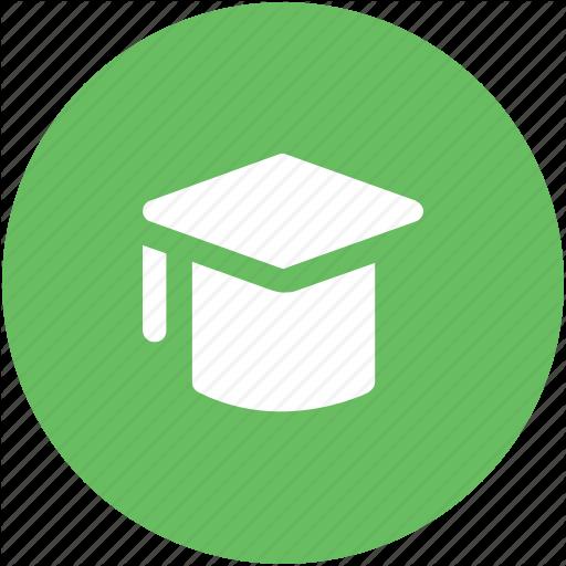 Academic, Bachelor, Education Symbol, Graduation, Graduation Cap