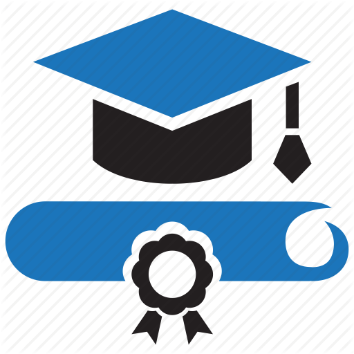 Academic, College, Degree, Education, Graduation, Knowledge