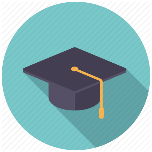 Academic, College, Education, Graduation, Hat, Mortarboard