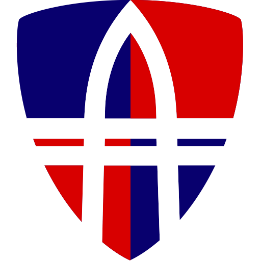 A Shield Icon Annapolis Christian Academy