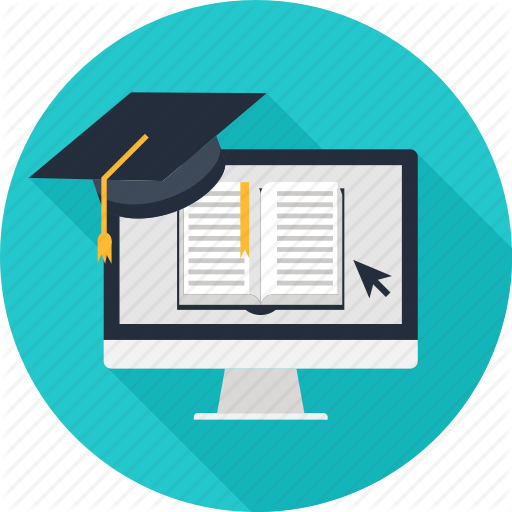 Academy, E Learning, Education, Graduation, Learning, Online