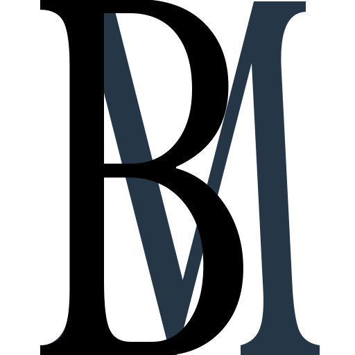 Bmn Teal Black Transp Icon Classical Ballet Academy Of Minnesota
