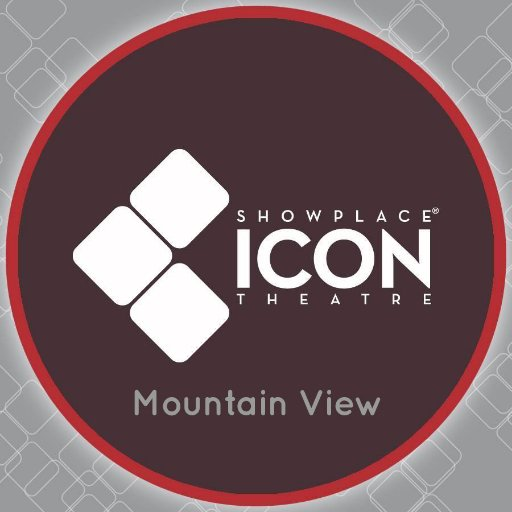 Showplace Icon Mountain View On Twitter From Academy Award