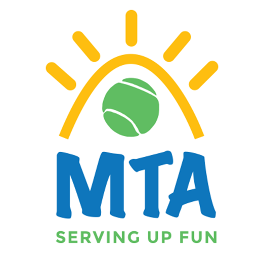 Cropped Mta For Web Icon Marcys Tennis Academy