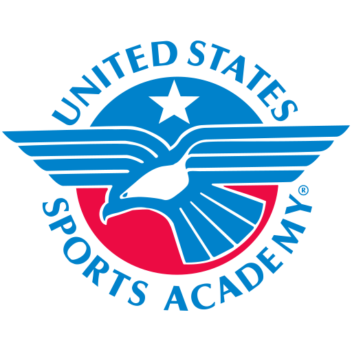 Cropped Site Icon United States Sports Academy