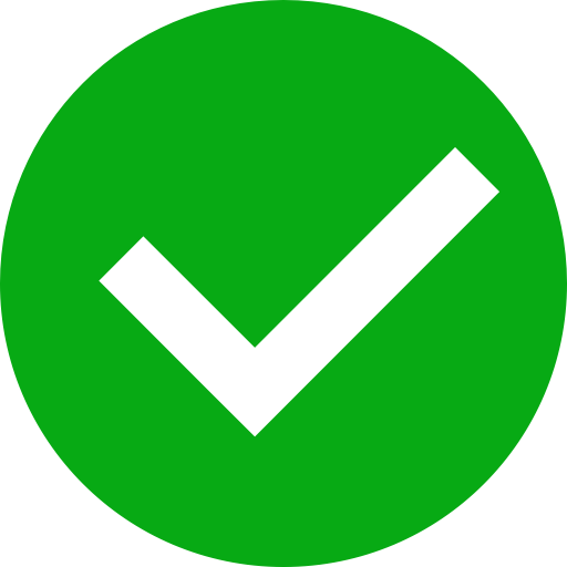 Acceptance, Acceptance, Accord Icon With Png And Vector Format