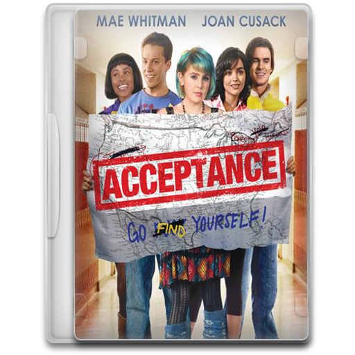 Acceptance Icon Free Download As Png And Formats
