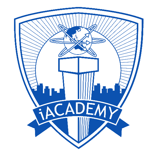 Iacademy On Twitter Veering Away From The Traditional Gender