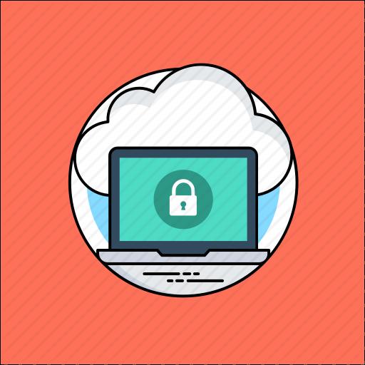 Access Control Cloud, Cloud Access Security, Cloud Computing
