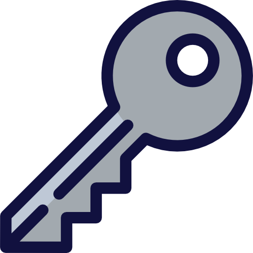Door Key, Business And Finance, Access, Keys, Hotel, Accessibility